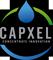 Línea Capxel
