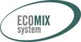 Línea Ecomix