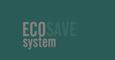 Línea Ecosave